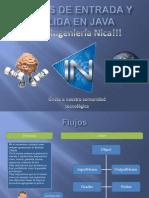 flujos-111201224104-phpapp01