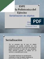 serializacion-121102153619-phpapp01