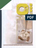 Manual Cozinha.pdf