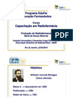 Aula_CRF_Prod. Radiofármacos_Marta Albernaz_22-03-14  final