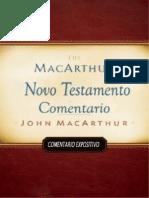 158308500-1-3-Joao-Macarthur