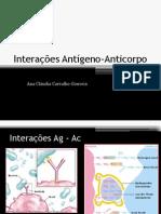 Técnicas-de-Imunodiagnóstico-3