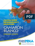 Manual Reproduccion de Camaron Blanco (1)