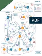 IEWB RS VOL4.Lab1.Diagrams.v0.01