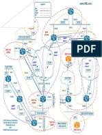 IEWB RS VOL4.Lab3.Diagrams.v0.02
