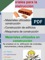 materialesdeconstruccion-130729151553-phpapp01