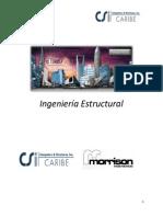 Manual Etabs 2013 en Español
