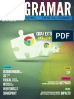 Revista_PROGRAMAR_44