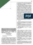 Decreto Supremo 012 2013 Tr