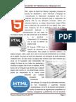 HTML Monse