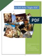 ANALISIS CRÌTICO DE LA ARQ Y EL ARTE III-UNIDAD I..docx
