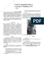 Lab Granulometria Materiales
