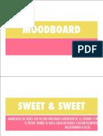 moodboard_409-2