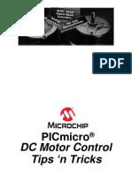 Tipntrick Motor