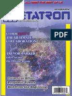 Metatron Mag-Oct 2012