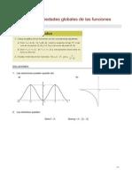 Soluciones_Editex_Temas_9_y_10 (5)