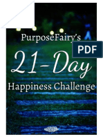 Free+eBook+-+PurposeFairy_s+21-Day+Happiness+Challenge.pdf