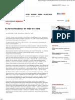 As terceirizadoras de mão-de-obra _ GGN.pdf