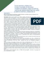 Brasil_análise_Biasetto