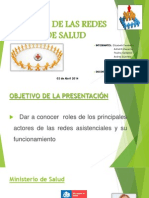Salud Rural Diapos