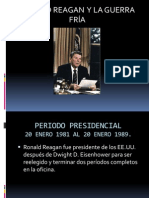 Reagan 1