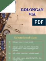 Golongan VI A.ppt