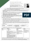 12 Steps Summary