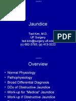 Tad Kim, M.D. UF Surgery Tad.kim@Surgery.ufl.Edu (c) 682-3793; (p) 413-3222