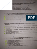 Exam Julio2013 Dremrd Independientes