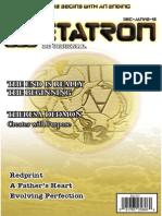 Metatron Mag Dec-Jan 12-13