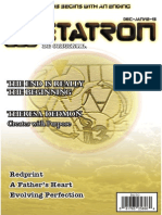 Metatron Mag Dec-Jan 12-13