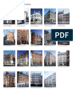 Executive Offices Group - Virtual Offices in London - West End Portfolio