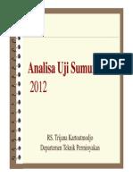 ANHUS_1