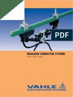 Catálogo Completo U20 ; U30 ; U40