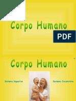Corpo_Humano
