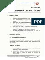 4.1 Ingeniería del Proyecto-Texto