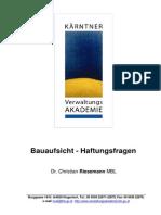 Bauaufsicht_-_Haftungsfragen_Riesemann_2007