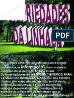 propriedades_da_linhaca