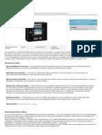 productsheet_1547517
