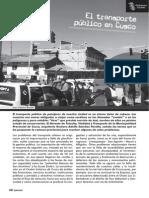 Opt-el Transporte Publico en Cusco107(1)