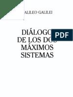 Galilei-G.-Diálogo-sobre-los-dos-sistemas-del-mundo-1632-Selección