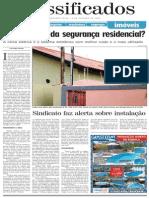 p23b.pdf