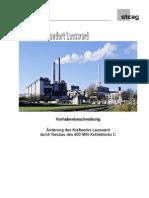 TB-USG-Lausward Vorhabenbeschreibung-280307-JRe
