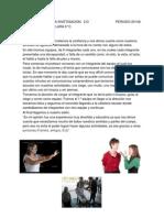 metodologia de la invetigacion 2d