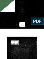 035239.pdf