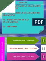 ADP 4.5