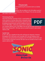 sonic page 3