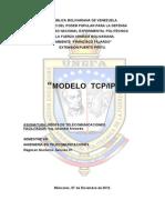 ESTRUCTURA INTERNA.doc