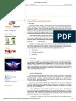 Furfural - Laporan Biokimia Karbohidrat