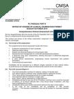 FC_Paed(SA)_Part_II_-_(CCA)_New_Format_8_4_2014.pdf